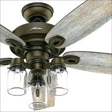 ceiling fans home depot. Perfect Home Enclosed Ceiling Fans Small Bedroom Fan With Light Full Size Of  Rustic Looking   Intended Ceiling Fans Home Depot