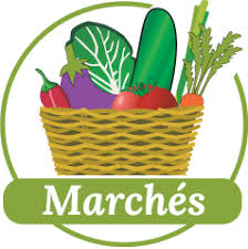 Image result for logo marchés