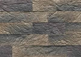fake stone wall outdoor artificial indoor fake stone quality exterior decorative wall cladding artificial stone wall