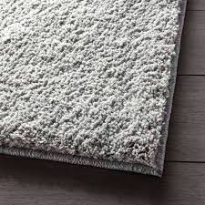 black and grey area rugs gray area rugs target intended for black and remodel dark grey black and grey area rugs