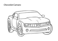 Small Picture Super car Honda Ridgeline coloring page cool car printable free