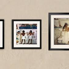 african american wall art and decor wall art ideas
