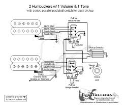 wiring help please push pulls on a la cabronita telecaster 2 Humbucker 1 Volume Wiring wd2hh3t11_04 jpg wiring diagram 2 humbucker 2 volume 1 tone