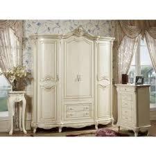 vintage looking bedroom furniture. Vintage Bedroom Furniture Sets Popular Interior House Ideas Vintage Looking Bedroom Furniture E