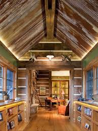 tin ceiling ideas corrugated tin ceiling ideas photos houzz