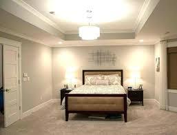 bedroom chandelier lights chandeliers for low ceilings ceiling lighting ideas medium size of lounge bedroom pendant lighting ideas r94
