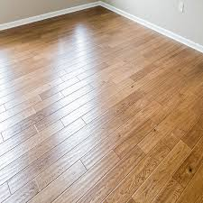 hardwood floors provide style and an elegance that is timeless whether you choose engineered wood solid oak hardwood or one of the many other contemporary
