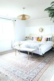 area rugs for bedroom white bedroom rugs medium size of bedroom arrangement white fluffy area rug