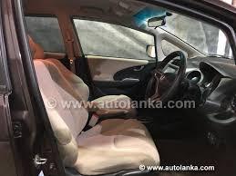 files autos 02 2018 51312 auto 1517904714849361382 jpg