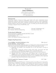 Sample Resume For Computer Operator Best of Resume For Computer Operator Computer Operator Resume Computer