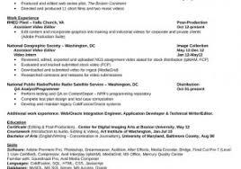 Edit Resume How To Edit Resume Professional Cv Resume Sample Resume Sample Pdf
