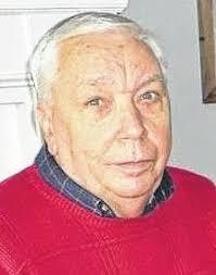 Lester McGraw Obituary (2016) - Point Pleasant Register