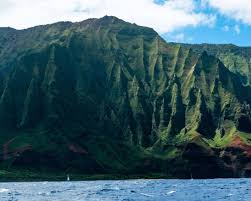 15 Unforgettable Things To Do In Kauai With Kids Adventure