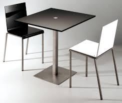 Resultat Superieur Impressionnant Table Rabattable Pour Petite Et