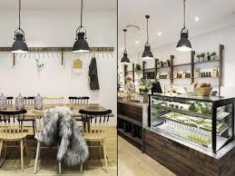 Interior Designer Melbourne Amazing Lucky Penny Café Restaurant By Biasol Design Studio Melbourne