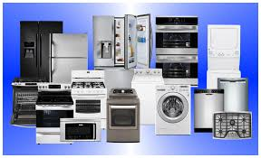 Ge Dishwasher Repair Service We Fix All Appliances Appliance Repair Pittsburgh Call 412 532