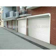 automatic how to make light steel garage doors with entry door