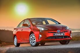 new car releases in saNew Toyota Prius  Specs and Pricing in SA  Carscoza