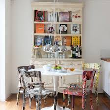 eclectic dining room designs. full size of house:eclectic dining room 1 gorgeous designs 13 large thumbnail eclectic t