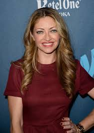 rebecca gayheart body measurements worldnewsinn rebecca gayheart 11