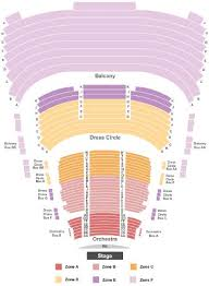 Prince Of Wales Theater Toronto Seating Chart Princess Of Wales Theatre Tickets And Princess Of Wales