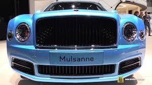 2018 bentley interior. plain 2018 2018 bentley mulsanne speed  exterior and interior walkaround 2017  frankfurt auto show for bentley interior