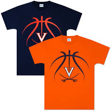 Basketball T Shirt Designs High School Want Great Suggestions Regarding T Shirts Head Out To Our
