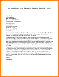 Chef Cover Letter Chef Cover Letter Example Pdf Resume Template 24 22