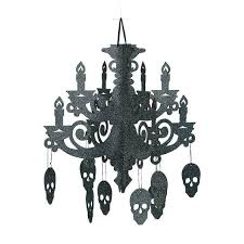 chandelier party decoration chandelier party favors paper chandelier party decorations chandelier party