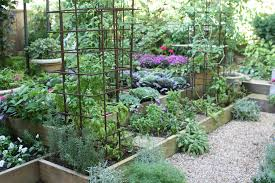 Small Picture 4 Garden Design Ideas You Can Get from Books Thats My Old House