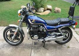 honda honda cb650sc nighthawk moto zombdrive com 800 1024 1280 1600 origin honda