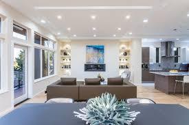 Designer Consignment Bellevue Wa Interior Design In Seattle Consignment Furniture Home