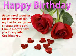 Happy Birthday Love Quotes For Her Enchanting Download Happy Birthday Love Quotes For Her Ryancowan Quotes