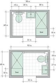 Lovable small bathroom layouts small Bathtub Floor Plans Small Bathroom Remodeling Your Dimensions Ideas Vanity Small Toilets Dimensions Click To View Bathroom Dottsdesign Cheerful Bathroom Layout Small Plans Dimensions Medium Size Of