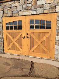wood garage door texture. Wood Garage Doors Wood Garage Door Texture