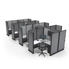 office cubic. 67\ Office Cubic