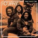 The Best of the O'Jays [EMI-Capitol Special Markets]