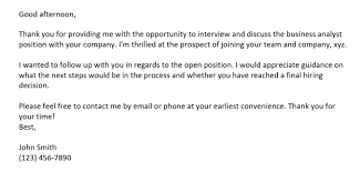 Next Steps How To Ask For A Job Offer Letter Briana Faith