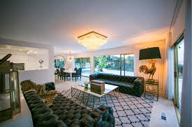 tracy model home office. 1423 Devlin Drive, Los Angeles, CA | Tracy Tutor Maltas Douglas Elliman Real Estate Model Home Office I