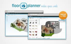 floor planner app. the easiest way to create floor plans planner app