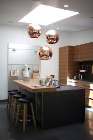 contemporary pendant 29 best kitchen ideas images on light within copper pendant lights kitchen pertaining in copper pendant c