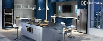 electrolux appliances. electrolux kitchen; laundry; kitchen appliances