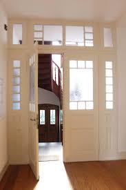 Fenster Obi Obi Obi Badezimmer Wandfarbe With Fenster Obi Best