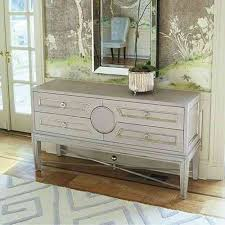 hall console cabinet. Lovely Hall Cabinets Consoles With Console Cabinet