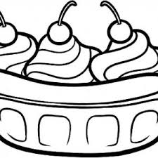 Small Picture Find the Best Coloring Pages Resources Here Part 229