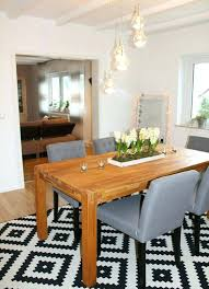dining room carpets. dining room carpets shutter vintage living carpet round table rug