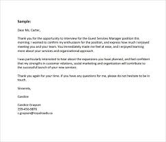 Business Thank You Letter Astonishing Business Letter Thank You