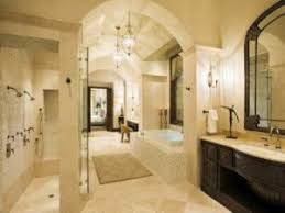 modern mansion master bathroom. Plain Bathroom Bathroom Design Bathroom Nice Mansion Mansion Master Bathrooms Modern  Photo Throughout