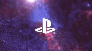 ps1 games on playstation 5