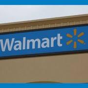 Walmart Pharmacy Pharmacy 510 Kitty Hawk Rd Universal City Tx